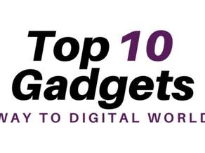 TOP10 MOBILES UNDER 15000