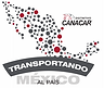 transportando mexico.png