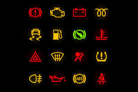 ENGINE / OTHER WARNING LIGHT