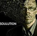 soulution.jpg