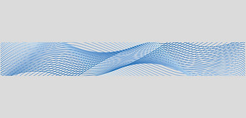 WAVE BACKGROUND.png