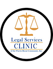 legal service logo redondo.png