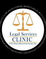 legal service logo redondo.png