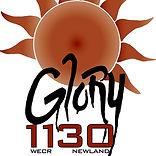 wecr glory 1130 radio.jpg