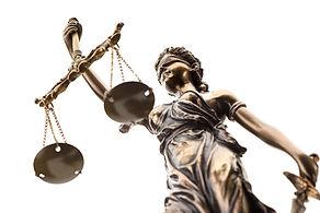 lady-justice-A5GNBQM.jpg