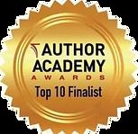author top ten finalist(1)_edited.png