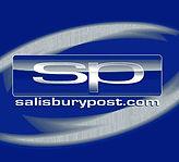 salisbury post.jpg