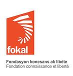 LOGO FOKAL_2015.jpg
