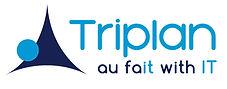 Triplan Consultants