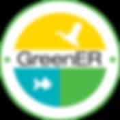GreenERlogo.png