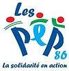 logo-pep.jpg