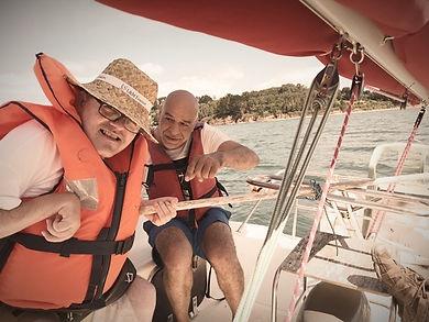 bateau-handicap-moteur_jpeg