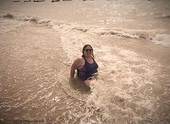 mer-journee-sortie-la-rochelle.jpeg