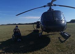 handicap-helicoptere.jpeg