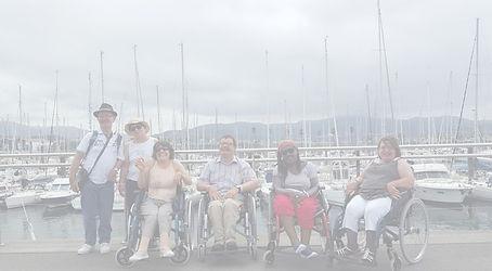vacances-mer-handicap.jpeg