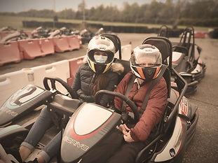 karting-handicap-landes.jpeg