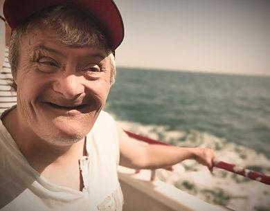 bateau-handicap-mental-lm-evasion.jpeg