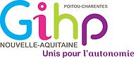 gihp-logo.png