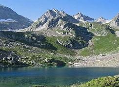 sejour-pour-tous-nature-montagne-lm-evas