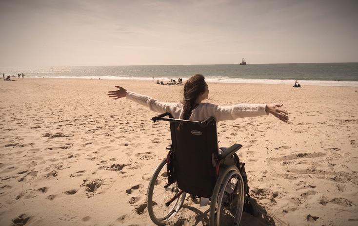 sejour-handicap-moteur-lm-evasion-jpeg_e
