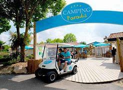 camping-paradis-vendee-jpeg