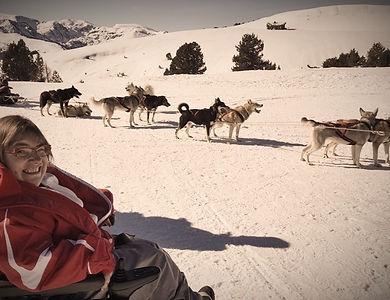 hiver-montagne-handicap-moteur.jpeg