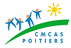 cmcas-logo.png