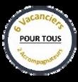 infos-encadrants-vacanciers