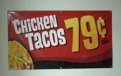 Banner 79¢.JPG