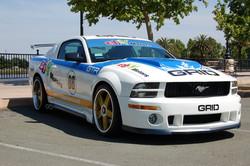 Ebay Motors Ford Mustang (4).JPG