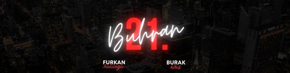 21.buhran (2).png