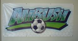 Banner Ambush.JPG