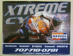 Banner Xtreme Cyclez.JPG