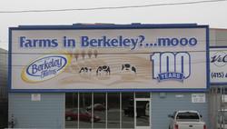 Billboard Berkeley Farms SF.JPG