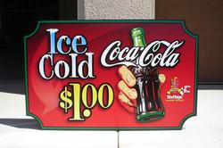 Coke $1.JPG