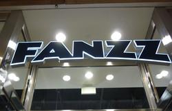 Fanzz Install.JPG