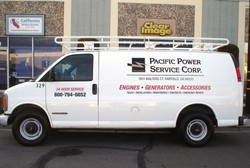 Pacific Power Van.jpg