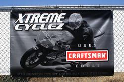 Banner Sign (26).JPG