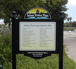 Suisun Harbor Sign.jpg