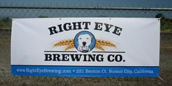 Banner Right Eye Brewing.JPG