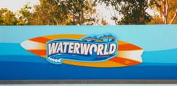 Waterworld Surfboard.JPG