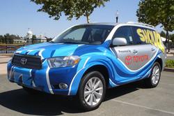 Toyota Highlander.JPG