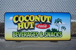 Coconut Hut Waterworld California.JPG
