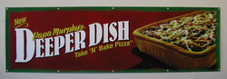 Papa Deeper Dish.JPG