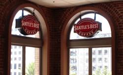 Seattles Best 2.jpg