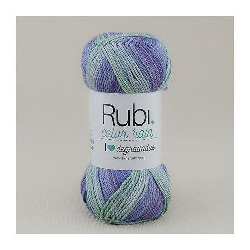 RUBI Color Rain