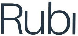lanasrubi-logo-1487844128_edited_edited.