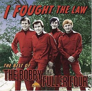 Bobby Fuller 4.jpg