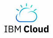 IBM_Cloud_logo.png