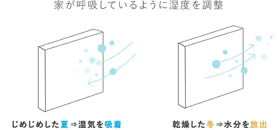 4_image01.png